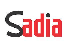 sadia-logo2